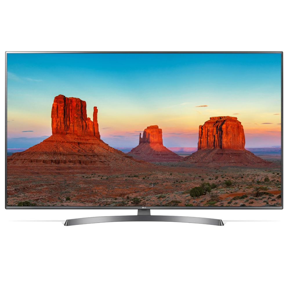 Compare prices for 50inch HDR 4K UHD LED SMART TV WiFi Freeview HD