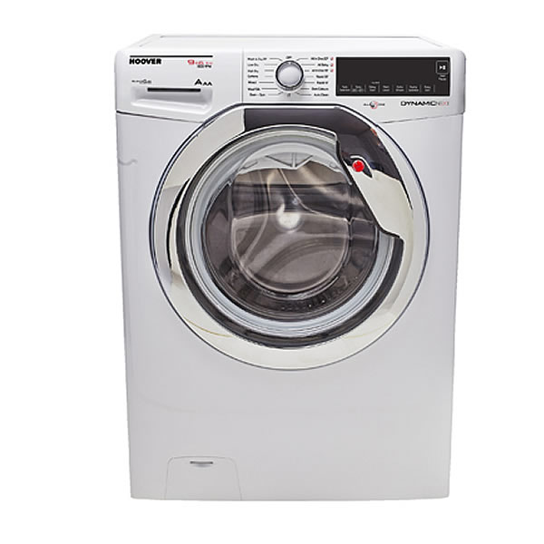 1500rpm Washer Dryer 9kg/6kg Load Class A White