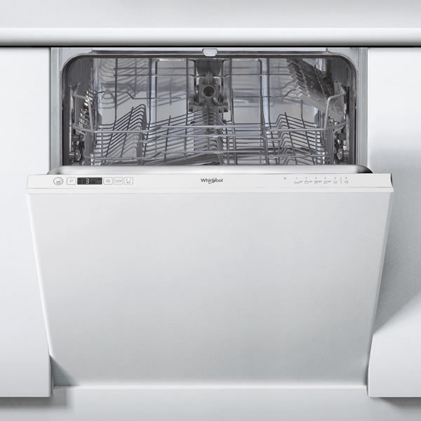 Image of 13-Place Built-in Dishwasher 6 Programmes Class A+