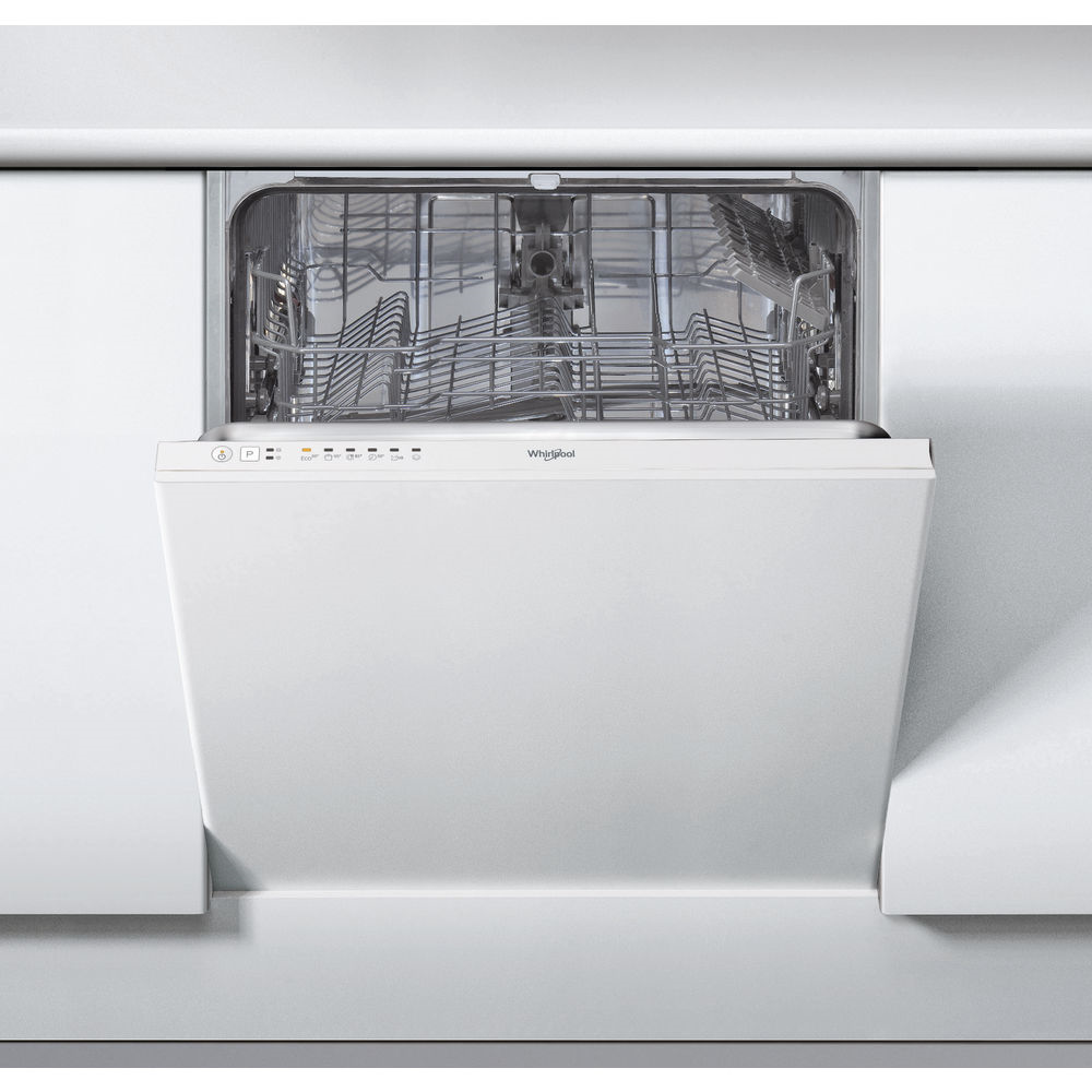 Image of 13-Place Integrated Dishwasher 6 Programmes Class A+