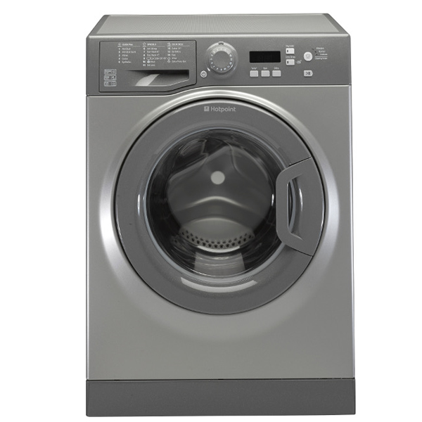 Image of Hotpoint WMBF742G