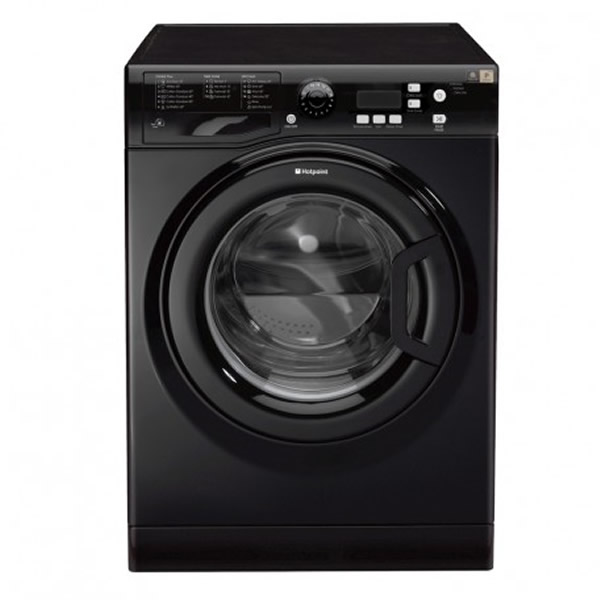 Image of Hotpoint WMBF742K