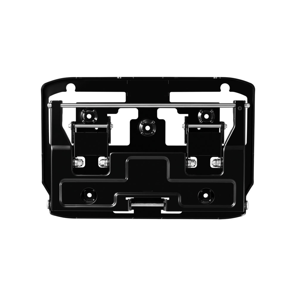 Image of No Gap Wall Mount for Samsung 75 inch QLED TVs