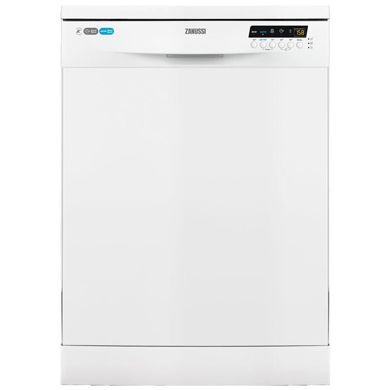 13-Place Dishwasher 5 Programmes Class A++ White