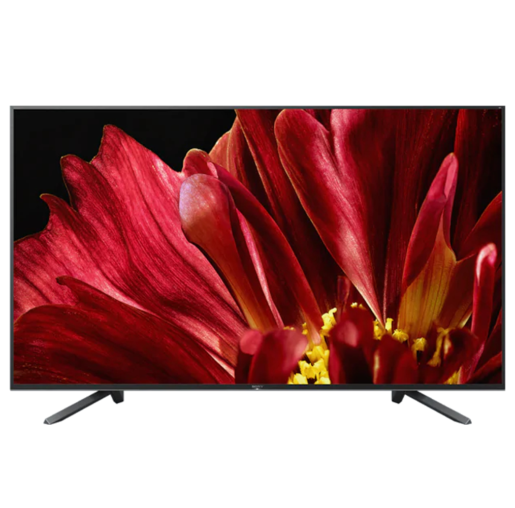 Image of 75inch 4K HDR LED SMART TV Freeview HD Android