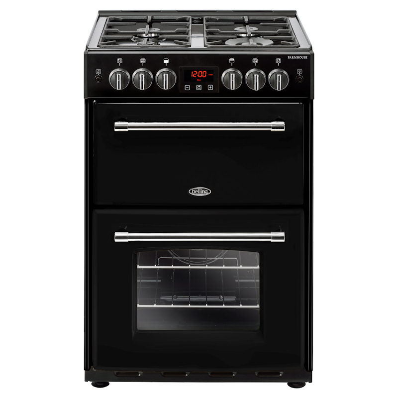 Click to view product details and reviews for Farmhouse 60g Black.
