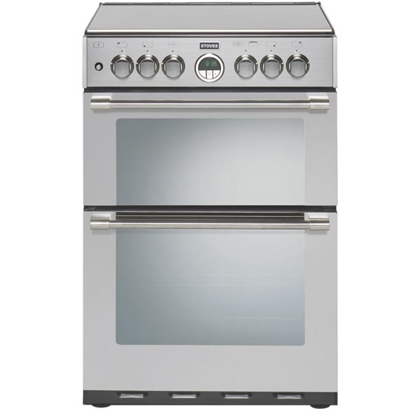 Click to view product details and reviews for Sterling 600dfsta.