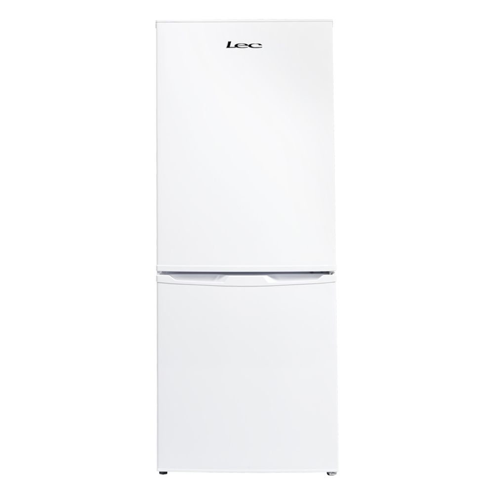 202litre Fridge Freezer Auto Defrost Class A+ White