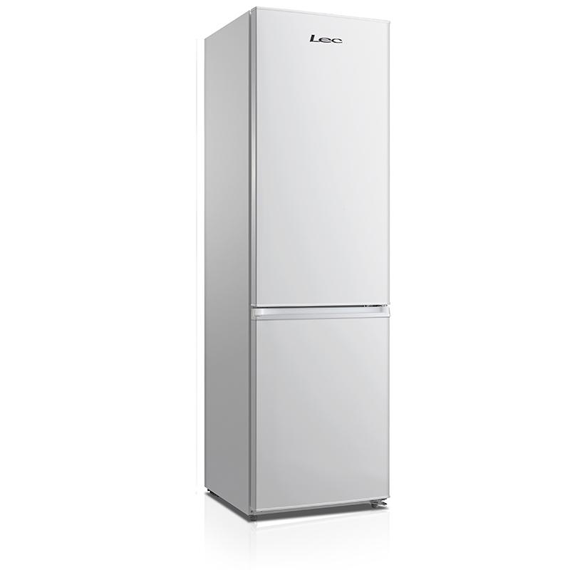 278litre Fridge Freezer FROST FREE Class A+ White