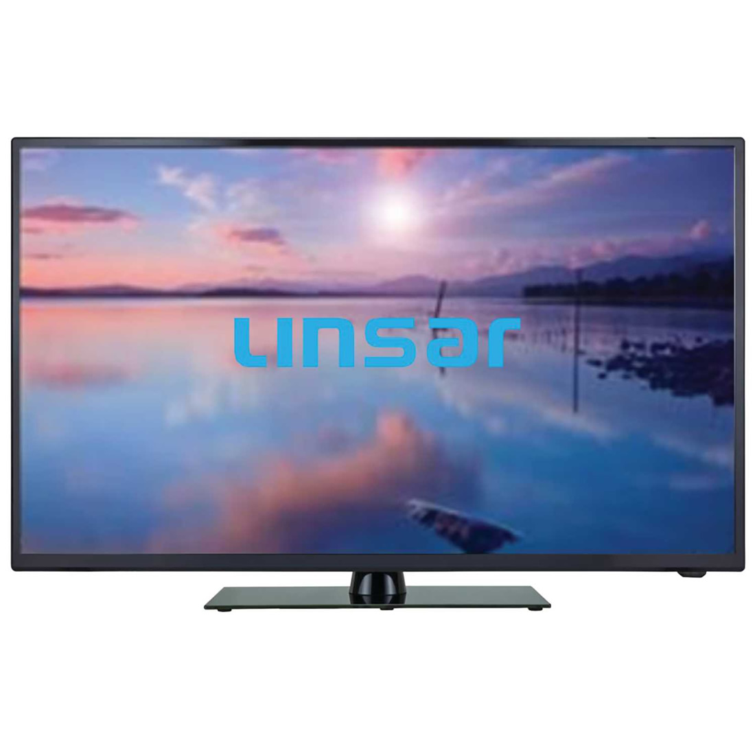 Image of 32inch HD Ready LED
