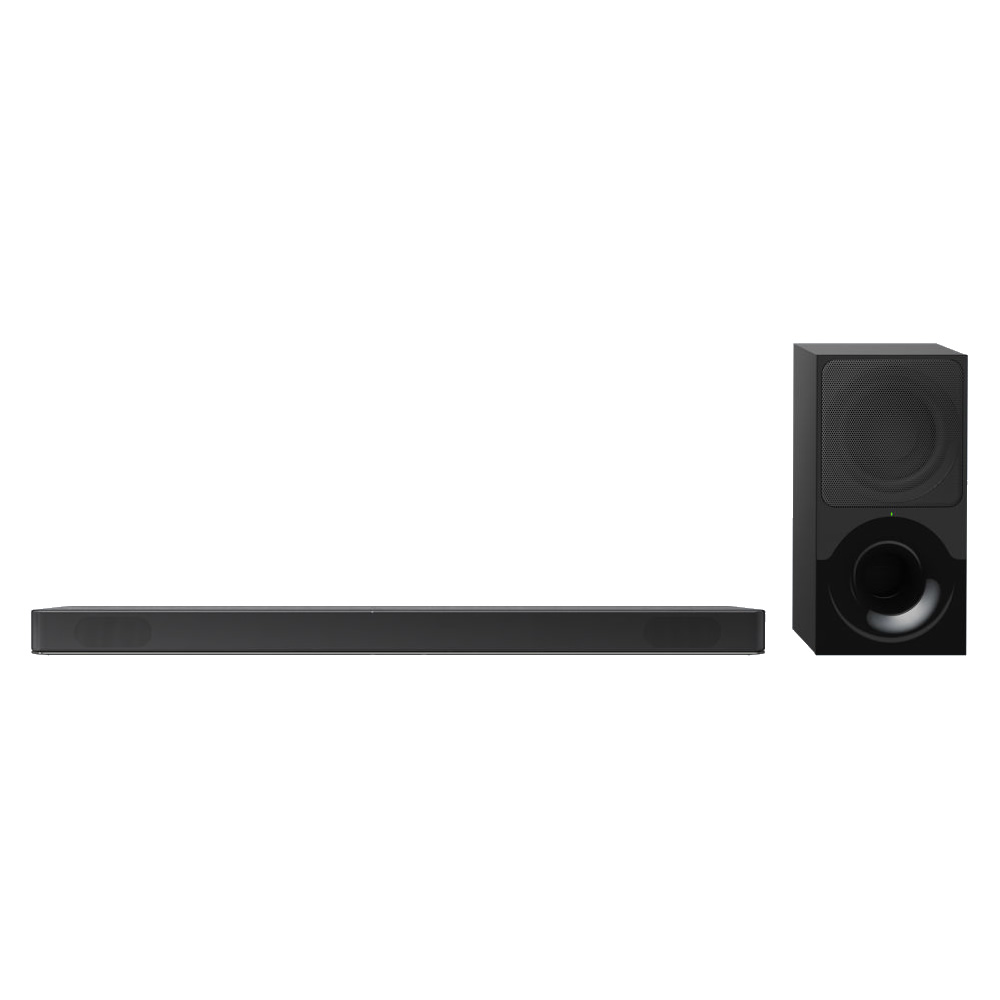 Image of 300Watts Soundbar 2.1ch Dolby Atmos® Bluetooth