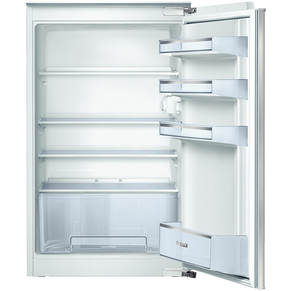 Image of 151litre Integrated Fridge Class A++ White