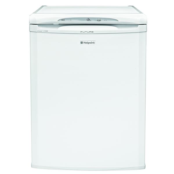 Image of 118litre Upright Freezer Class A+ Polar White
