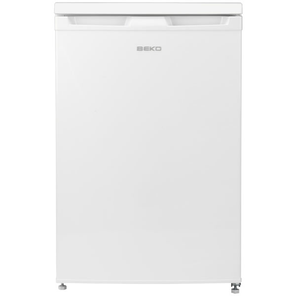 Image of 102litre Upright Freezer Class A+ White